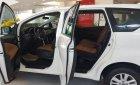 Toyota Innova 2019, giảm tiền mặt, tặng full option