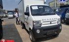 Bán xe tải nhẹ Dongben thùng bảo ôn tải 800kg