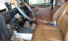 Cần bán Jeep Wrangler trước năm 1990, nhập khẩu nguyên chiếc, giá chỉ 180 triệu