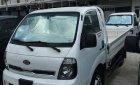 Mua bán xe tải 1,49 tấn giá ưu đãi tại Bà Rịa Vũng Tàu