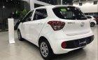 Hyundai Grand i10 2019 xe đủ màu - giao ngay, hỗ trợ đăng ký Grab, taxi. LH Mr Quang: 0907.239.198