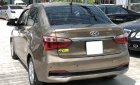Cần bán xe Hyundai Grand i10 đời 2019, màu vàng, giá chỉ 436 triệu