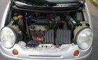 Bán xe Daewoo Matiz SE 2006 sạch đẹp