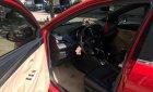 Cần bán xe Yaris bản E sx năm 2016, xe gia đình sử dụng