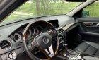 Cần bán gấp Mercedes đời 2012 sx 2011 giá tốt nhất Việt Nam
