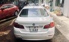 Bán BMW 5 Series 520 sản xuất năm 2014, màu trắng, xe nhập