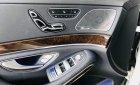 Mercedes Phú Mỹ Hưng cần bán S450L lướt 3800km, còn mới