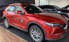 Bán ô tô Mazda CX 5 AT đời 2019, màu đỏ, giá chỉ 899 triệu