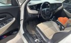 Bán xe Kia Rondo đời 2015, màu trắng, nhập khẩu nguyên chiếc