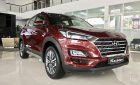 Hyundai Hà Đông - Hỗ trợ vay ngân hàng trả góp lãi suất thấp chiếc xe Hyundai Tucson 2.0 tiêu chuẩn 2019
