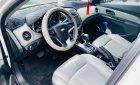 Cần bán xe Chevrolet Cruze sản xuất năm 2015, màu trắng, xe nhập chính hãng