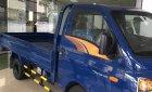 Xe tải 1 tấn 5 Hyundai New Porter 2021 nhập khẩu Hàn Quốc