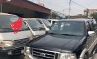 Cần bán gấp Ford Ranger năm 2005, nhập khẩu giá cạnh tranh