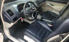 Cần bán Honda Civic 2.0 AT năm sản xuất 2007, màu đen chính chủ giá cạnh tranh