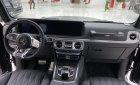 Mercedes G63 AMG Normal 2020, nhập khẩu nguyên chiếc từ Mỹ,mới 100%,xe giao ngay .