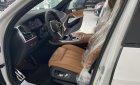 Bán BMW X7 Msport phiên bản thể thao cao cấp nhất, 2020, nhập Nguyên chiếc, xe giao ngay