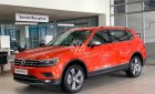 Cần bán xe Volkswagen Tiguan đời 2019, nhập khẩu nguyên chiếc