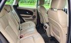 Bán xe LandRover Evoque đời 2017, nhập khẩu, như mới