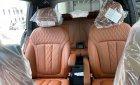 Bán BMW X7 xDrive 40i M Sport 3.0, sản xuất 2020, mới 100%, xe giao ngay