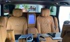 Bán xe LandRover Range rover SV Autobiography LWB 3.0 đời 2020, nhập khẩu