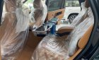 Bán Range Rover SV Autobiography LWB 3.0,nhập nguyên chiếc 2020, xe giao ngay, giá tốt