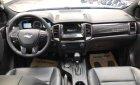 Ford Everest Titanium 2.0L 4x2 2020, liên hệ nhận giá tốt nhất