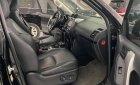Bán Toyota Prado TXL 2.7, sản xuất và đăng ký 2016, chạy 4 vạn km chuẩn, cực mới