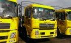 Bán xe tải Dongfeng Hoàng Huy 9T15 thùng 7M7 Giá tốt