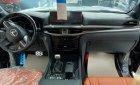 Bán Lexus LX570 Super Sport, 8 chỗ, sản xuất 2020, nhập Trung Đông, xe giao ngay