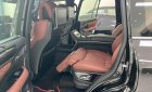 Bán Lexus LX 570 MBS đời 2020, màu đen, xe nhập