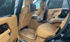 Cần bán LandRover Range Rover SV Autobiography 3.0 đời 2020, màu đen, nhập khẩu