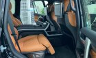 Bán Toyota Land Cruise VX S 5.7 sản xuất 2020, 4 ghế Massage siêu Vip, xe giao ngay, giá tốt