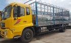 Cần mua xe tải Dongfeng 9 tấn thùng 7M5 Mua xe Dongfeng 9 tấn B180