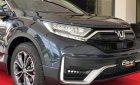 Honda Giải Phóng - Honda CR V L 2020, có Honda Sensing, khuyến mại lớn nhất HN. Hotline: 0903.273.696