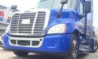 Thanh lý gấp lô xe đầu kéo Mỹ Freightliner Cascadia 2015 2 giường giá rẻ