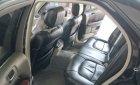Bán Lexus LS 400, SX 2001 màu đen, biển 9999