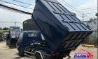 Xe chở rác 4 khối Hyundai Porter H150