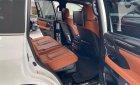 Bán Lexus LX570, sản xuất 2016, đăng ký 2018, xe đi cực ít, siêu mới