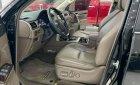 Bán Lexus GX460 nhập Mỹ, full option, sản xuất 2014, xe mới 99,9%