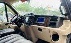 Bán xe Ford Transit đời 2020, giá tốt