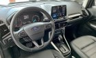 Bán ô tô Ford EcoSport 2020, 560tr