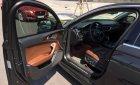 Audi A6 1.8TFSi 2016 màu xám, cực mới, biển Hà Nội