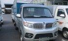 Xe tải Dongben T30 990kg thùng bạt trả trước 20% nhận xe ngay