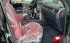 Bán xe Lexus GX460 Luxury 2021, phiên bản mới nhất, bản full, xe giao ngay