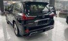 Lexus LX570 Super Sport S 2021, mới 100%, giá tốt nhất thị trường