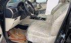 Bán Lexus GX460 Platinum 2021, bản mới nhất, full kịch đồ, xe có sẵn giao ngay