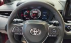 Corolla Cross mới tại Toyota An Sương