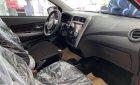 Toyota Wigo mới tại Toyota An Sương