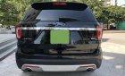 Bán Ford Explorer Limited 2017, số tự động, máy xăng 2.3L Ecoboost I4