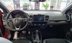 Honda City RS 2021 mới, khuyến mại tiền mặt và phụ kiện tốt